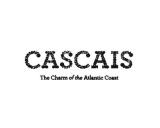 Turistické razítko - Cascais (Portugalsko)