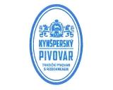 Turistické razítko - Kynšperský pivovar